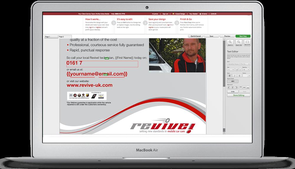w3client-revive-macbook