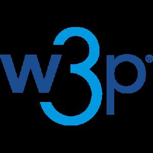 w3p-site