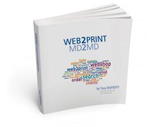 web2print MD2MD